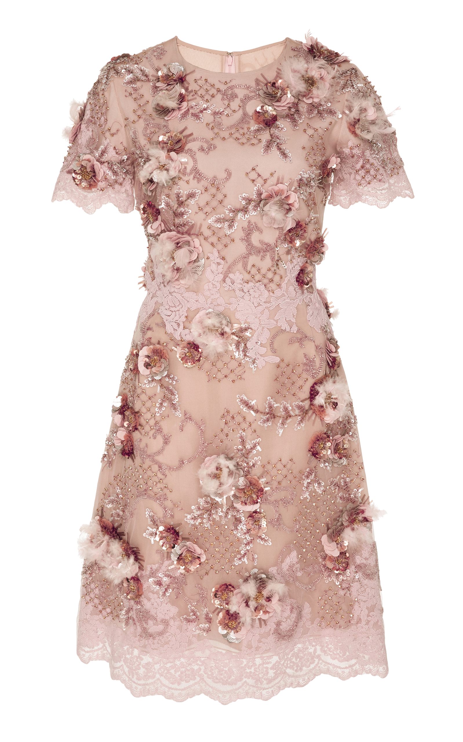 large_marchesa-pink-floral-embellished-cocktail-dress.png