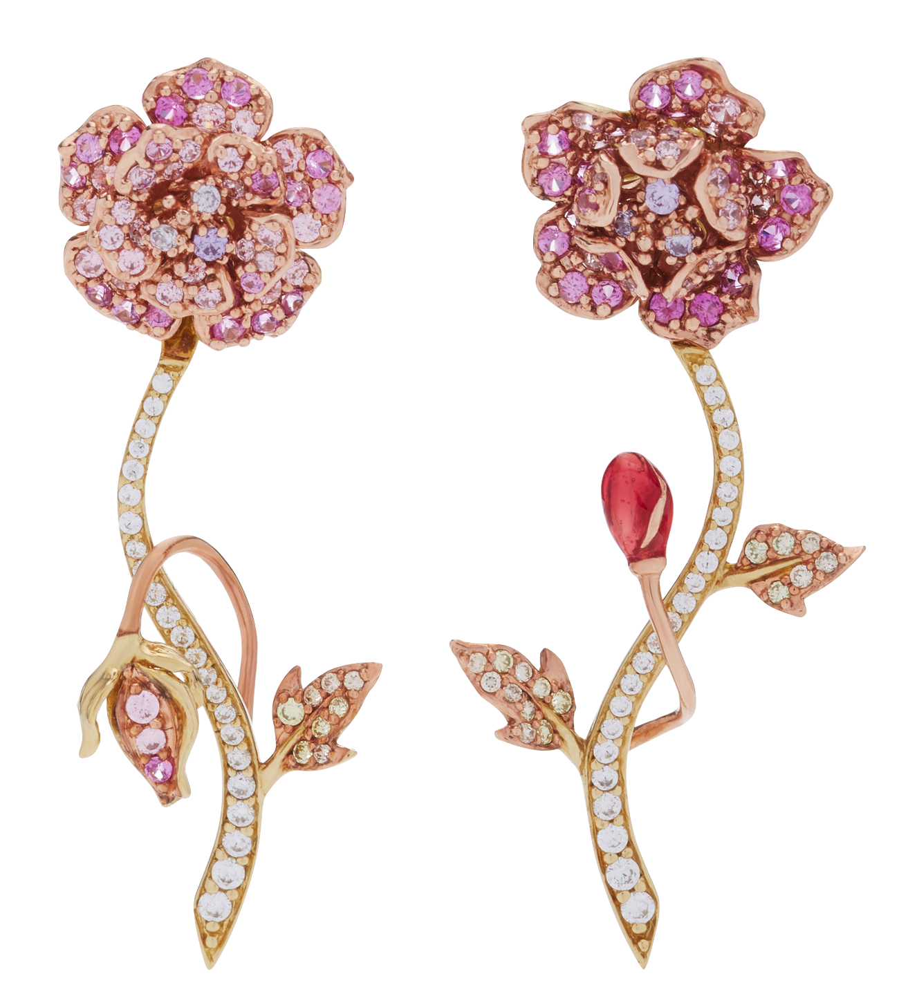 large_anabela-chan-pink-18k-gold-vermeil-daisy-diamond-and-sapphire-earrings.png