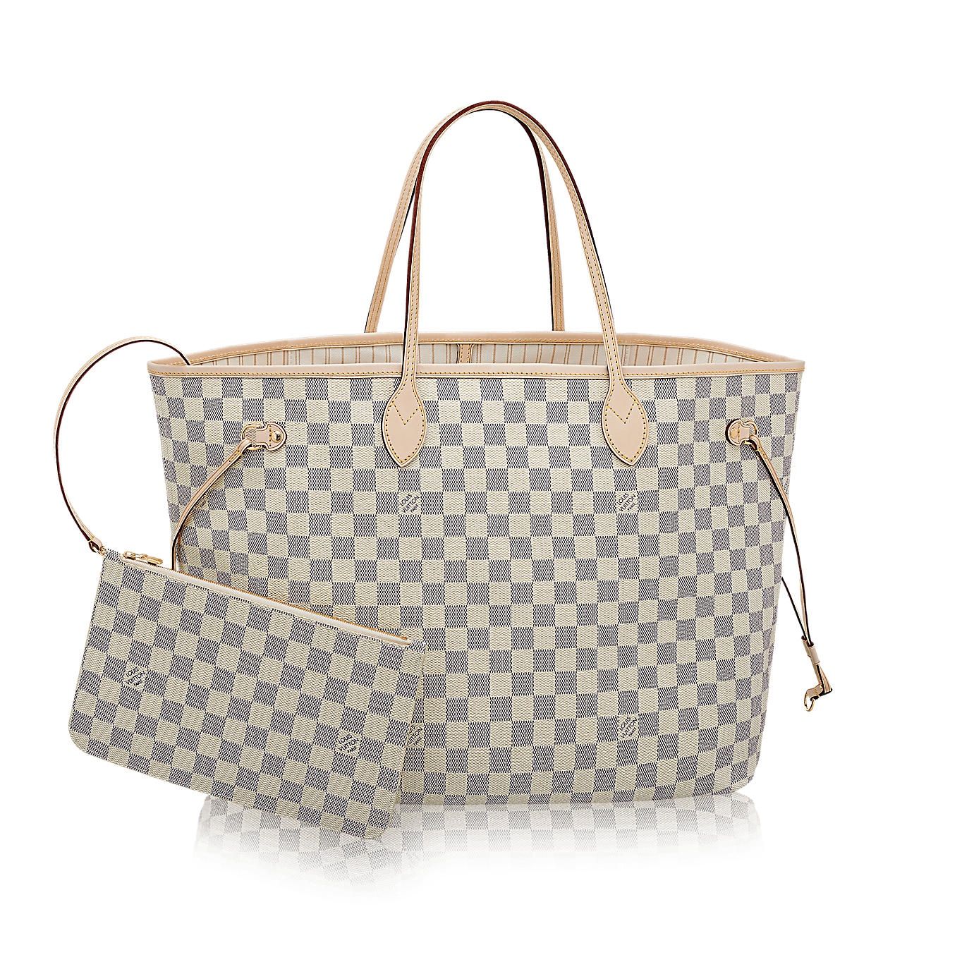 louis-vuitton-neverfull-gm-damier-azur-canvas-handbags--N41360_PM2_Front view.jpg