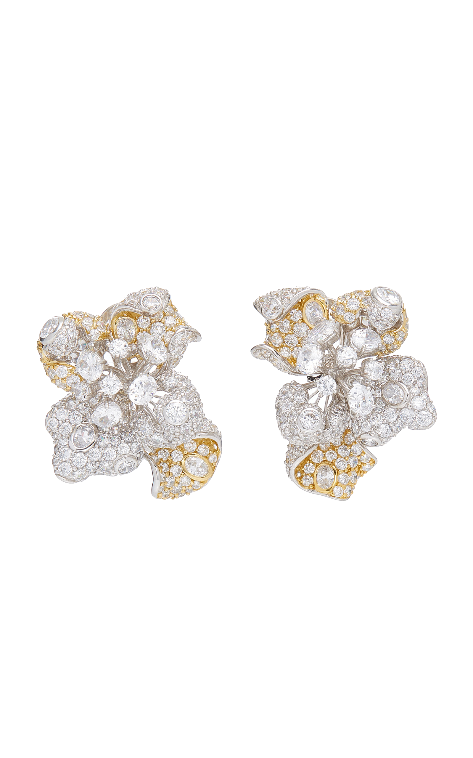 large_anabela-chan-gold-bloomingdale-18k-gold-studs.png