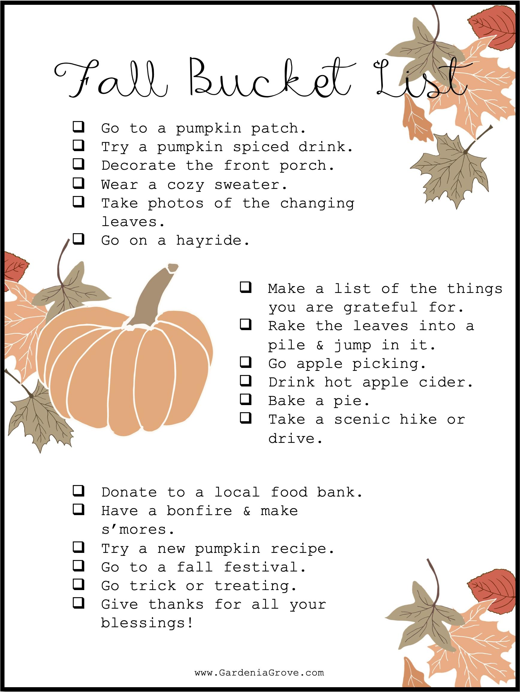 Fall_Bucket_List.png
