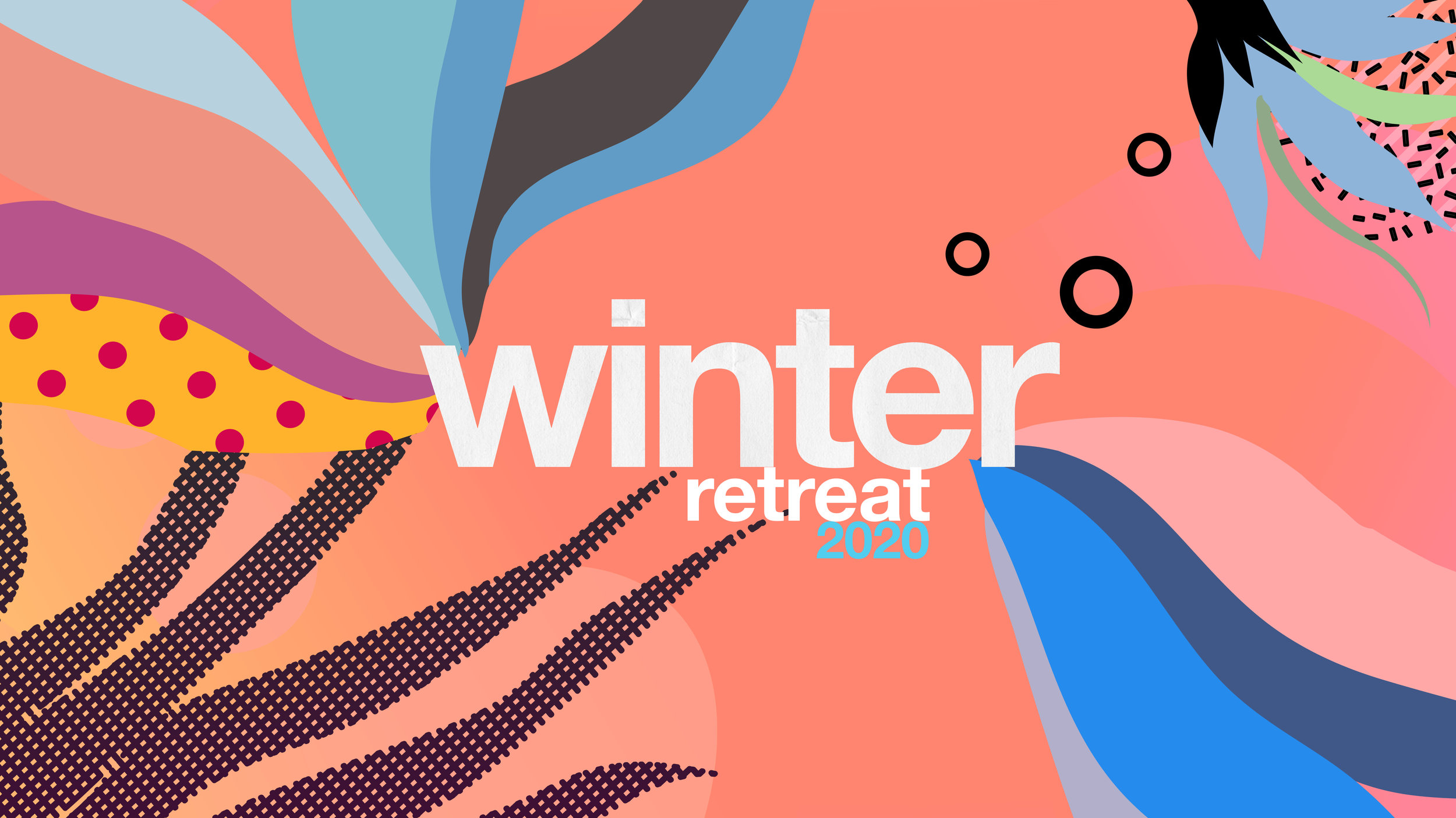 Winter Retreat 2020 Graphic.jpg