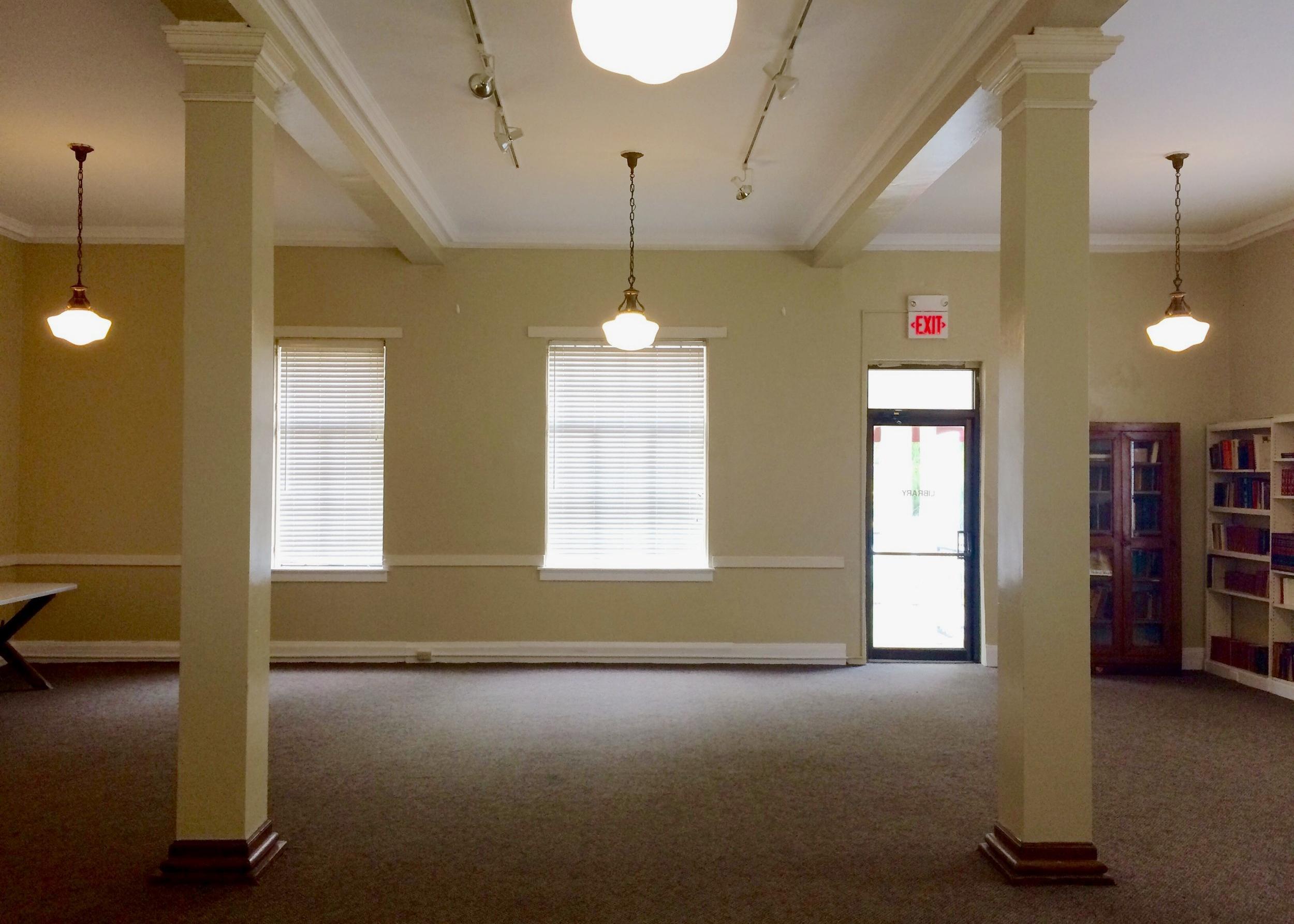 Pell Library Room.jpg
