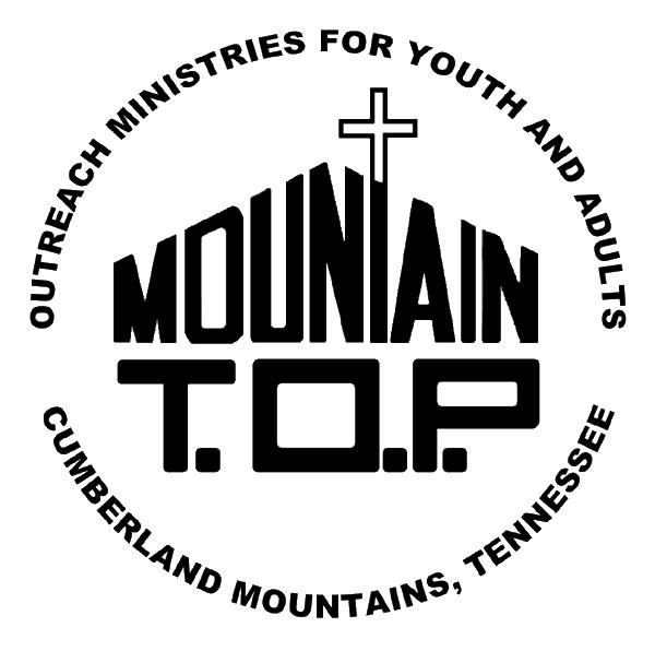 MTOP Cthru LogoJPG.jpg
