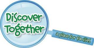 discover-together-logo.jpg