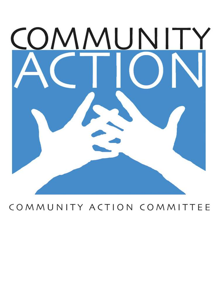Community Action Committee logo.jpg