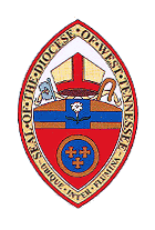 Seal_of_the_Episcopal_Diocese_of_West_Tennessee.png