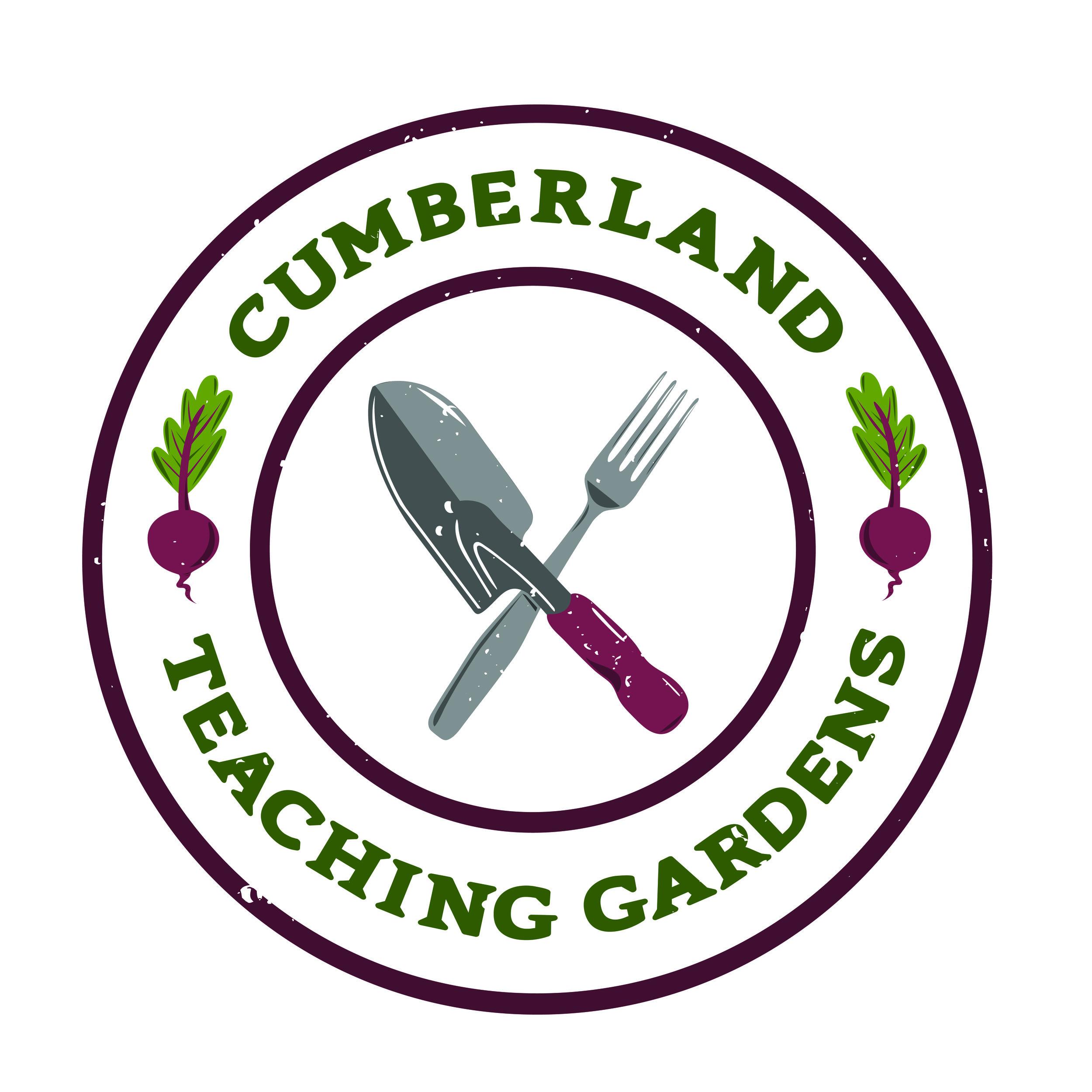 Cumberland Teaching Gardens