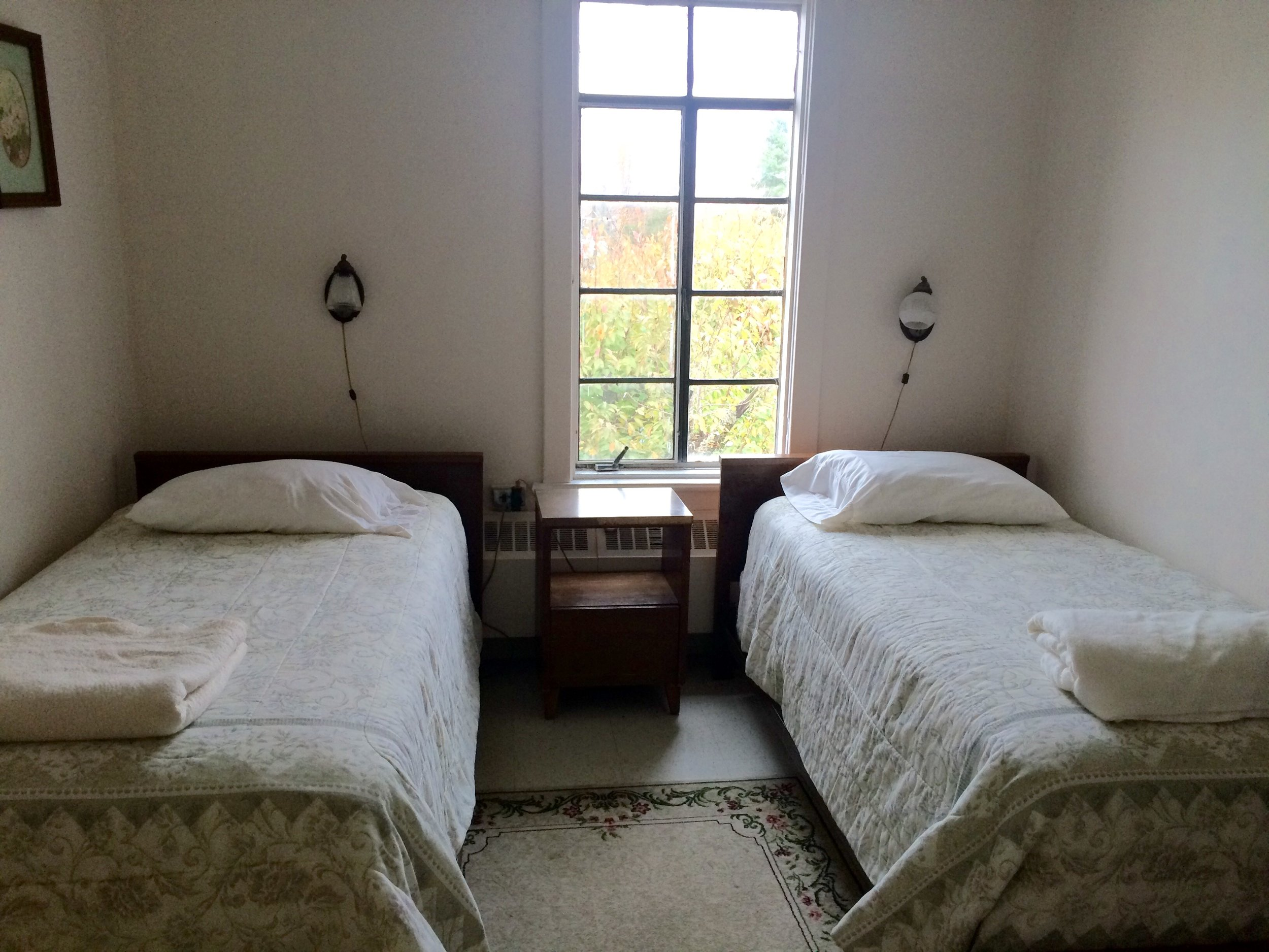 Claiborne Hall Room 001.jpg