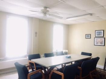 CH Classroom.jpg