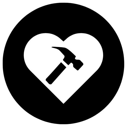 Little Fixes Logo.png