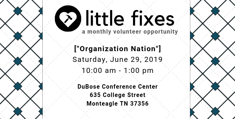Little Fixes - Organization Nation 190629.png