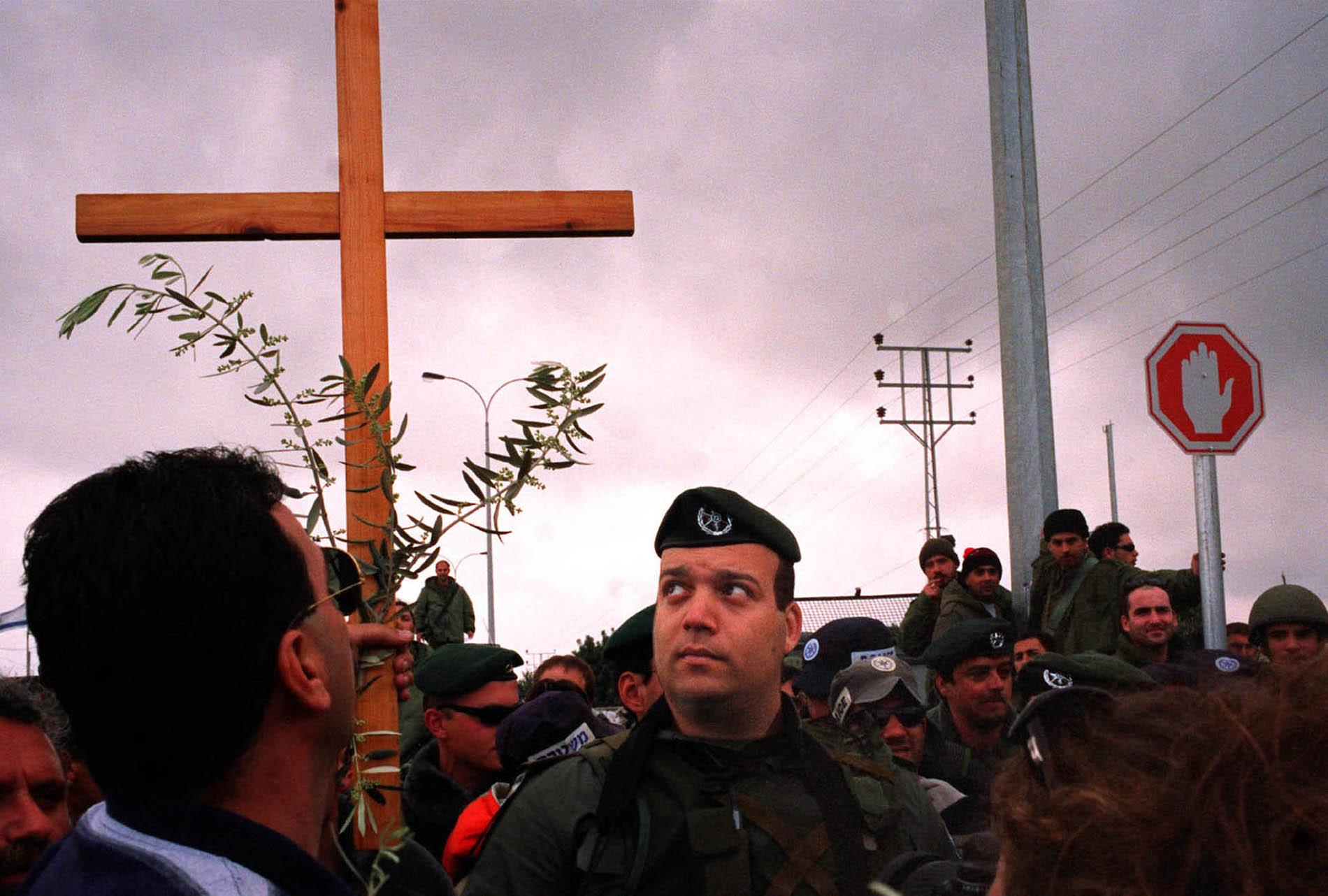 Palestina 001.JPG