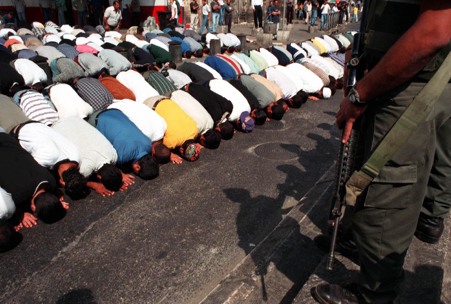 Palestina 014.JPG