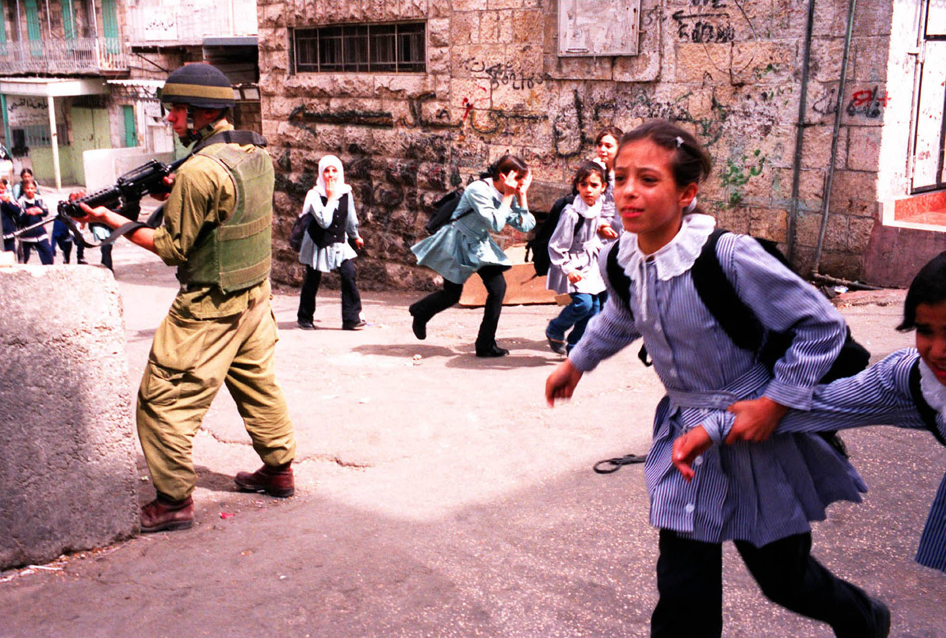 Palestina 023.JPG