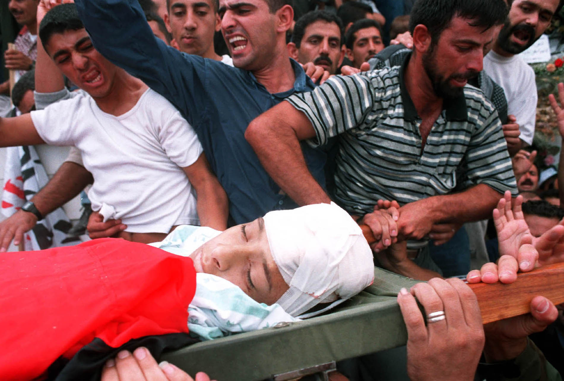 Palestina 034.JPG