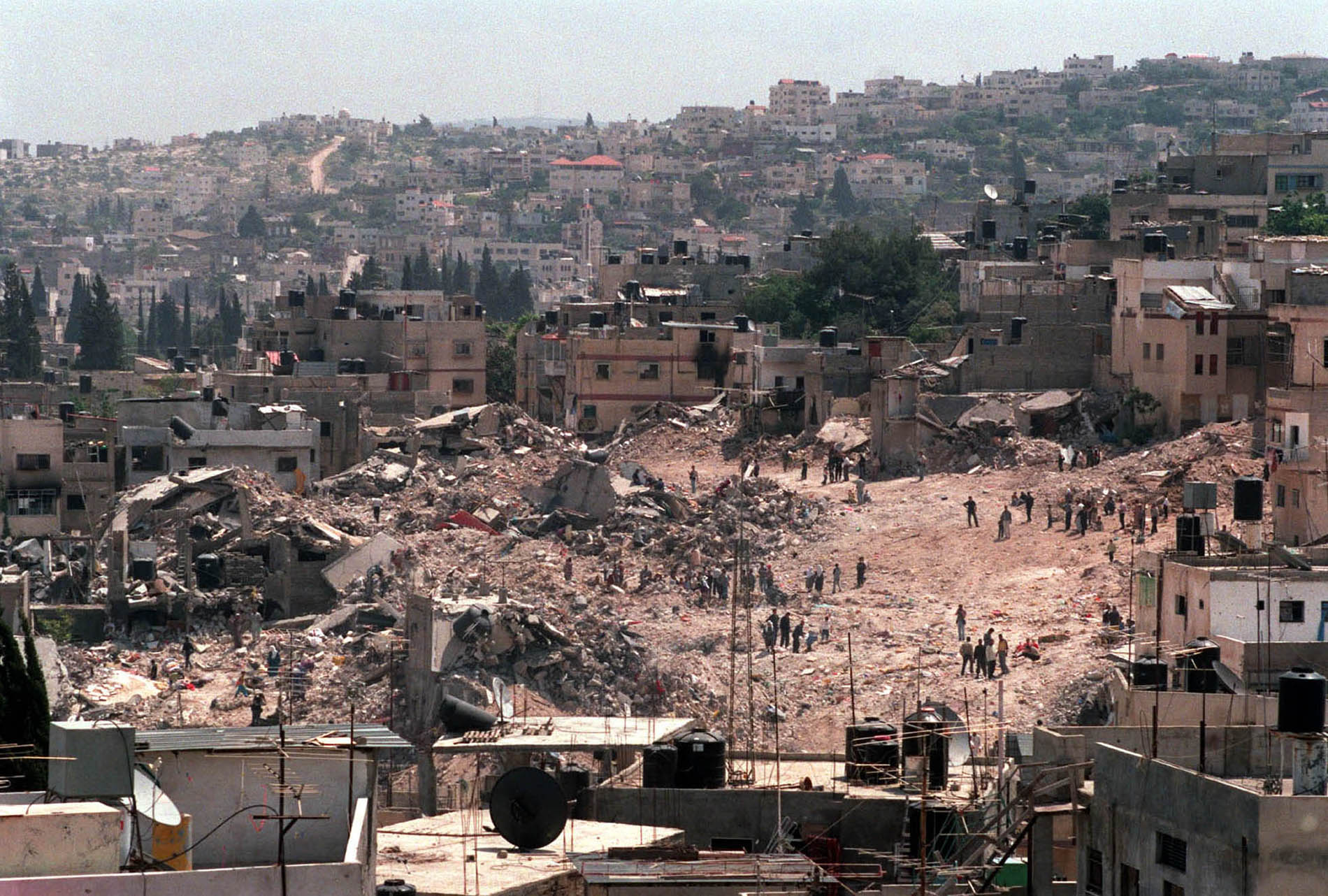 Palestina 041.JPG