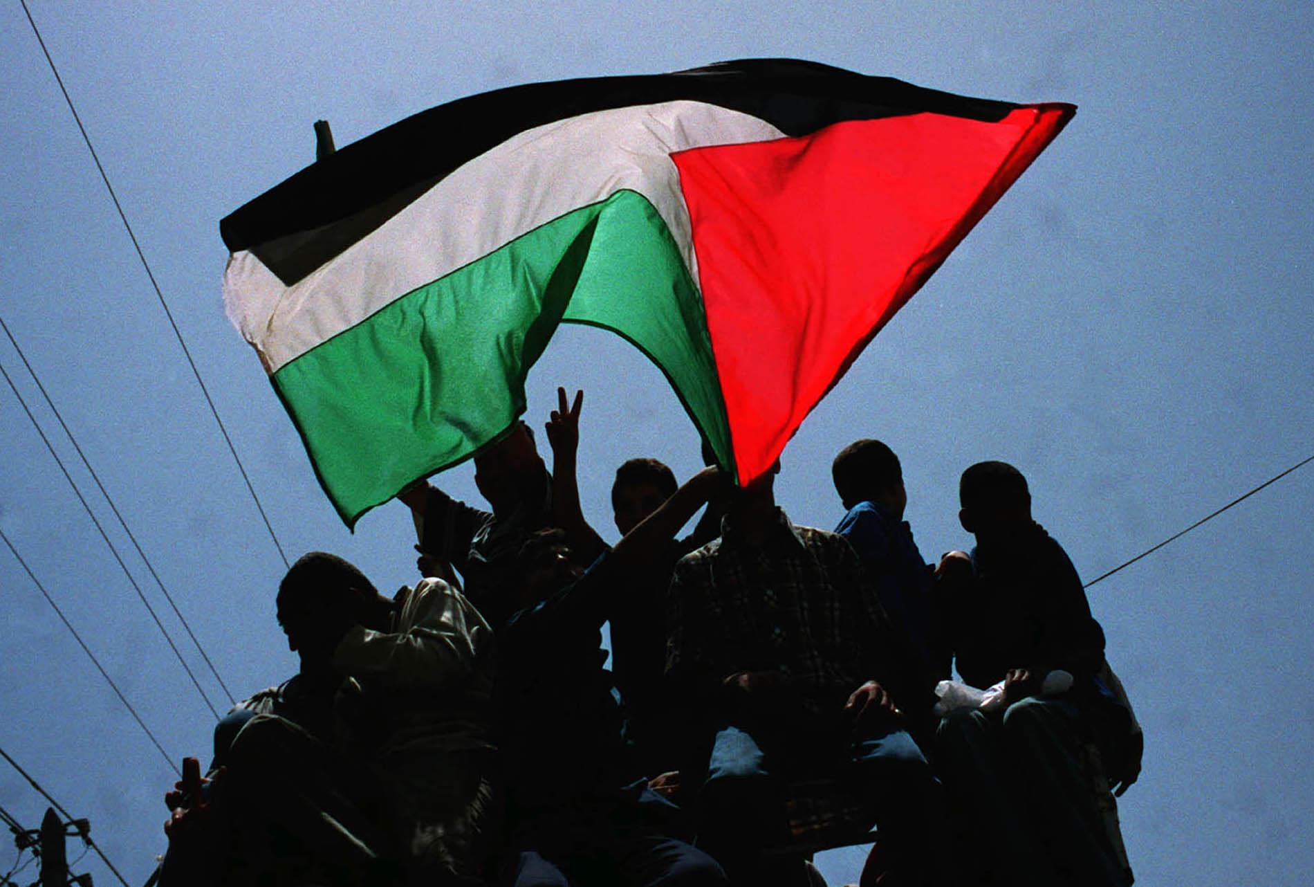Palestina 050.JPG