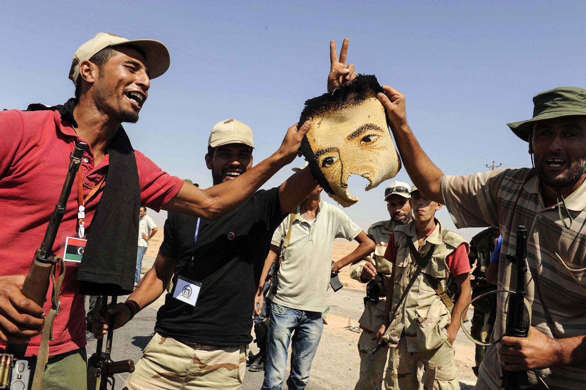 Libia 010.JPG