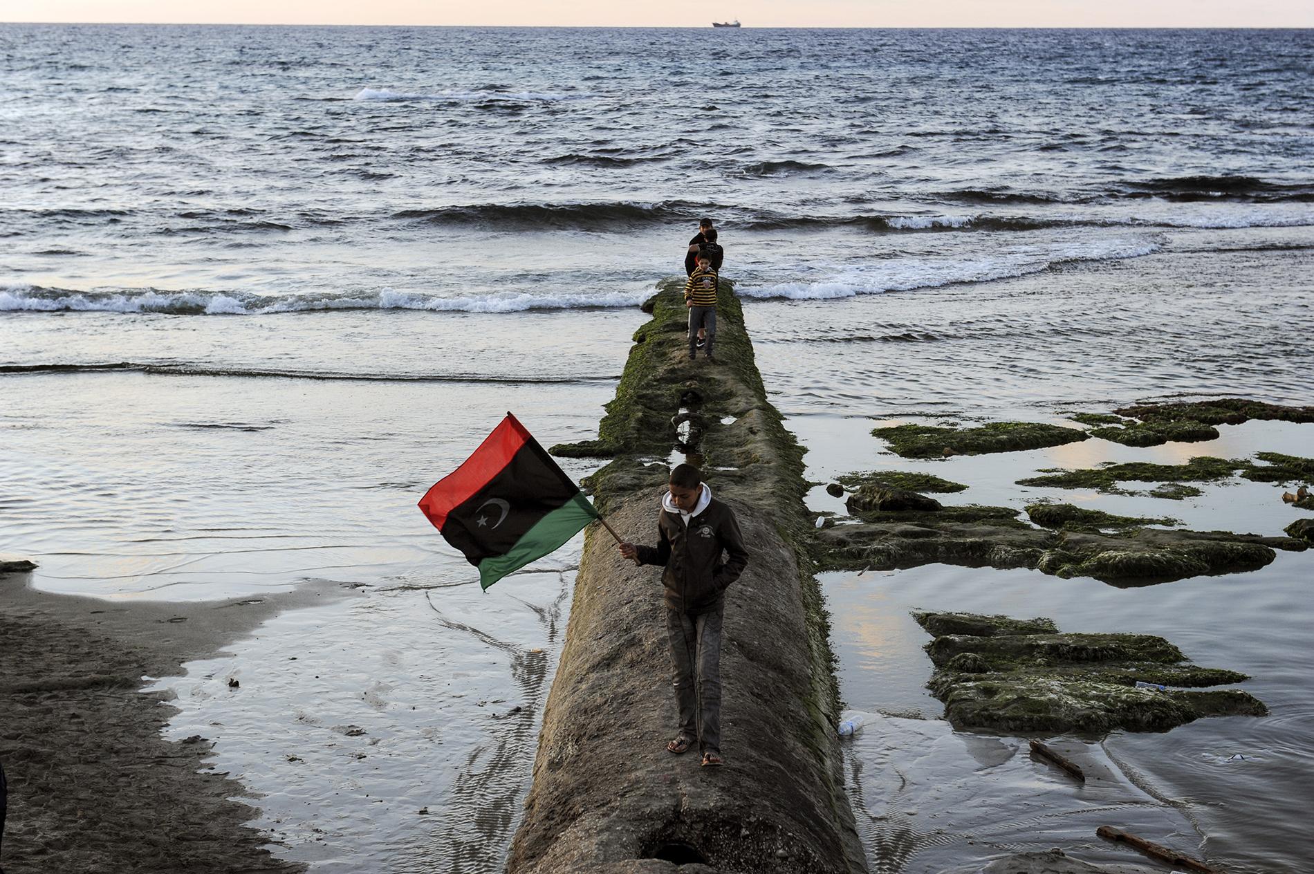 Libia 013.JPG