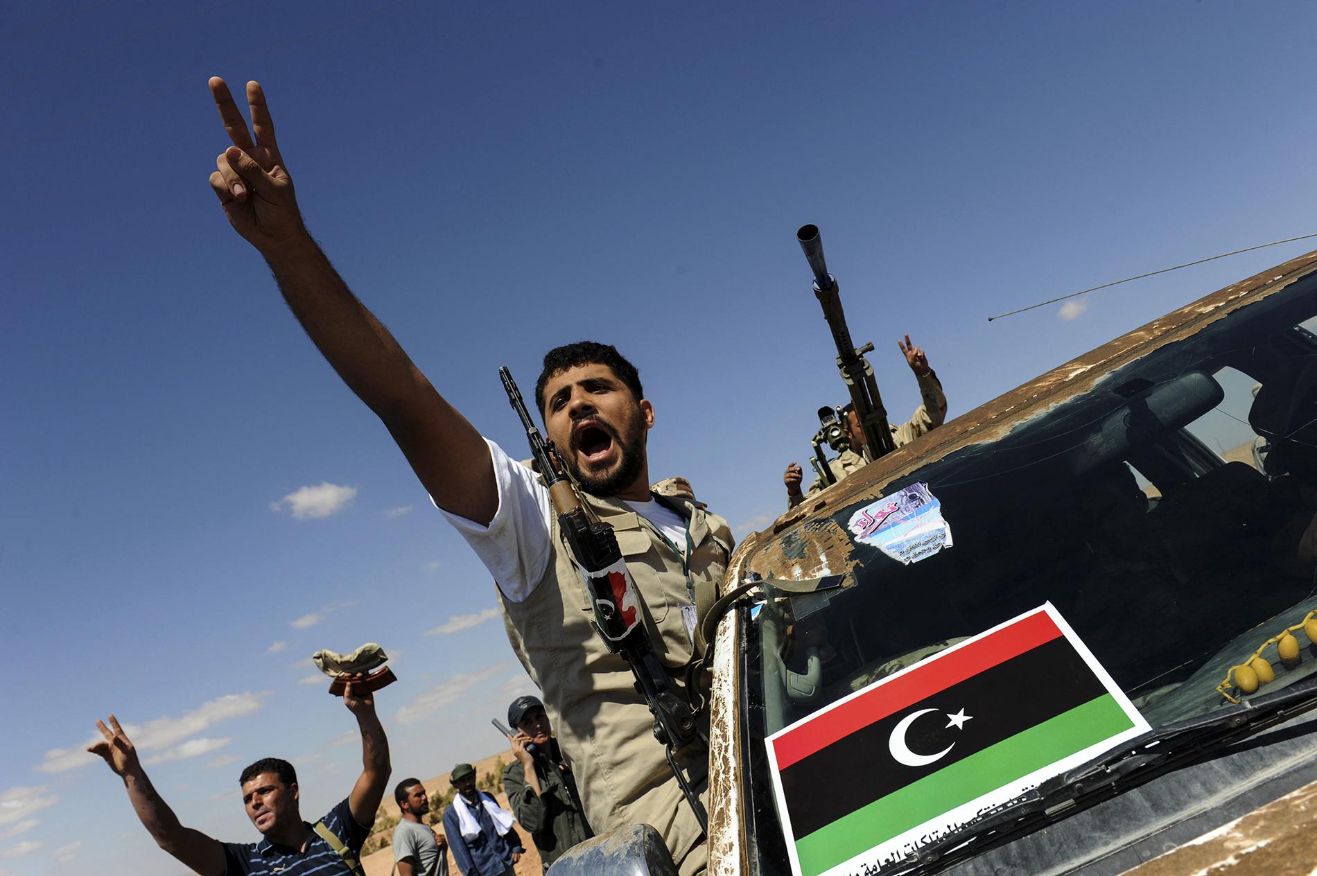 Libia 018.JPG