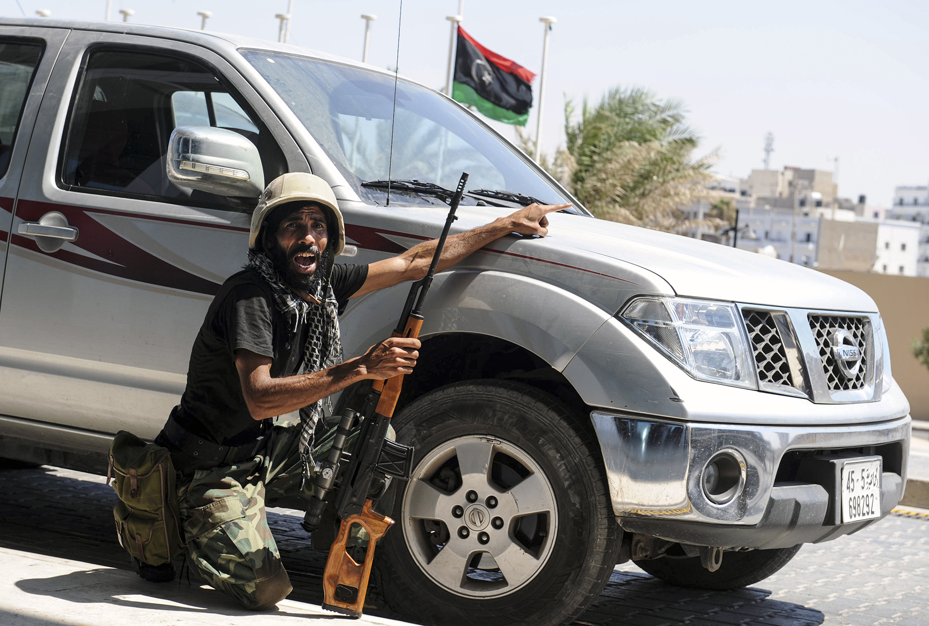 Libia 022.JPG