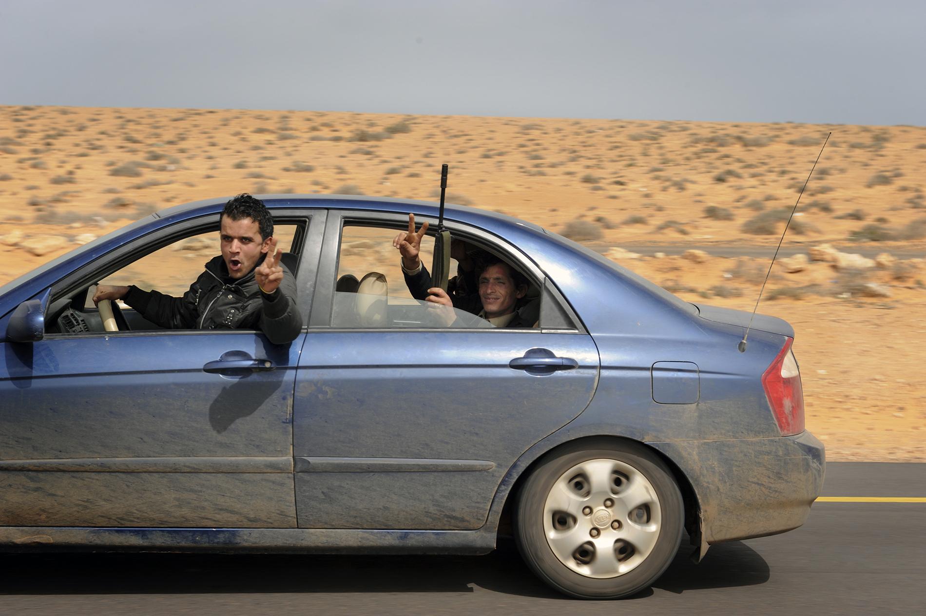 Libia 025.JPG