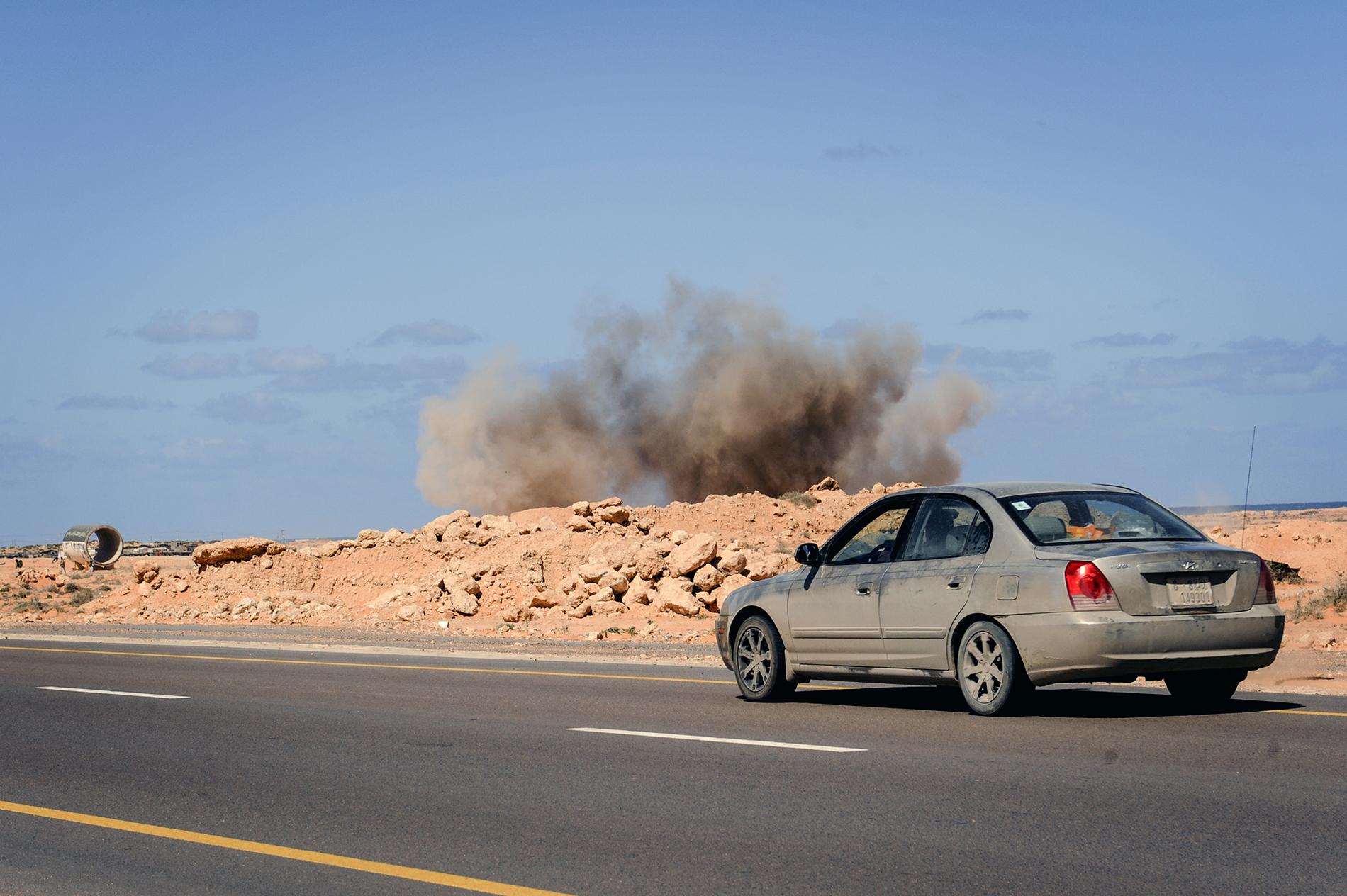 Libia 026.JPG