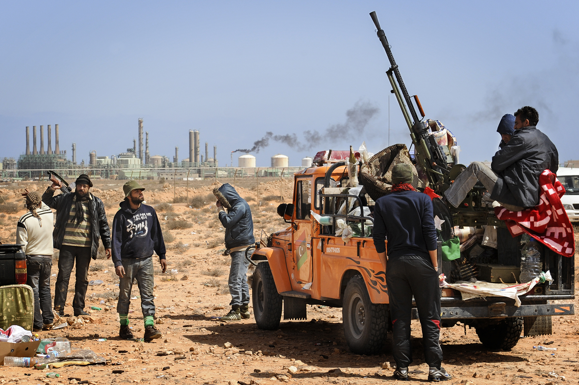 Libia 027.JPG