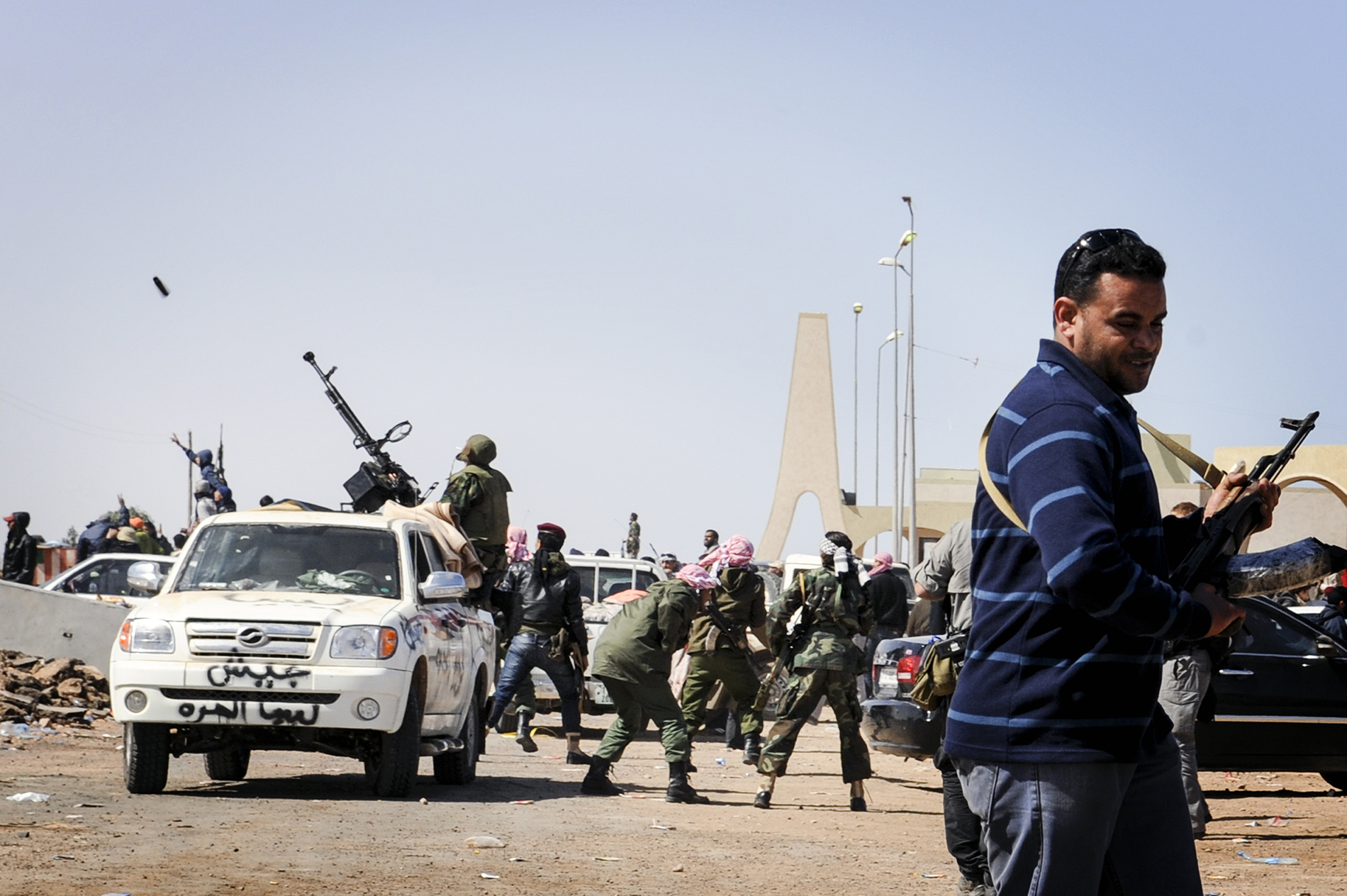 Libia 030.JPG