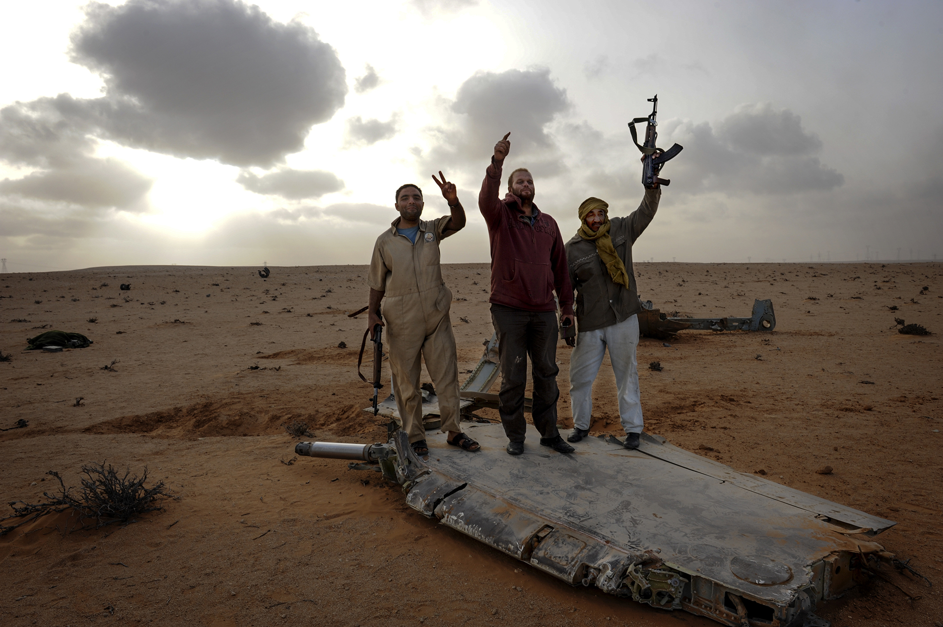 Libia 033.JPG