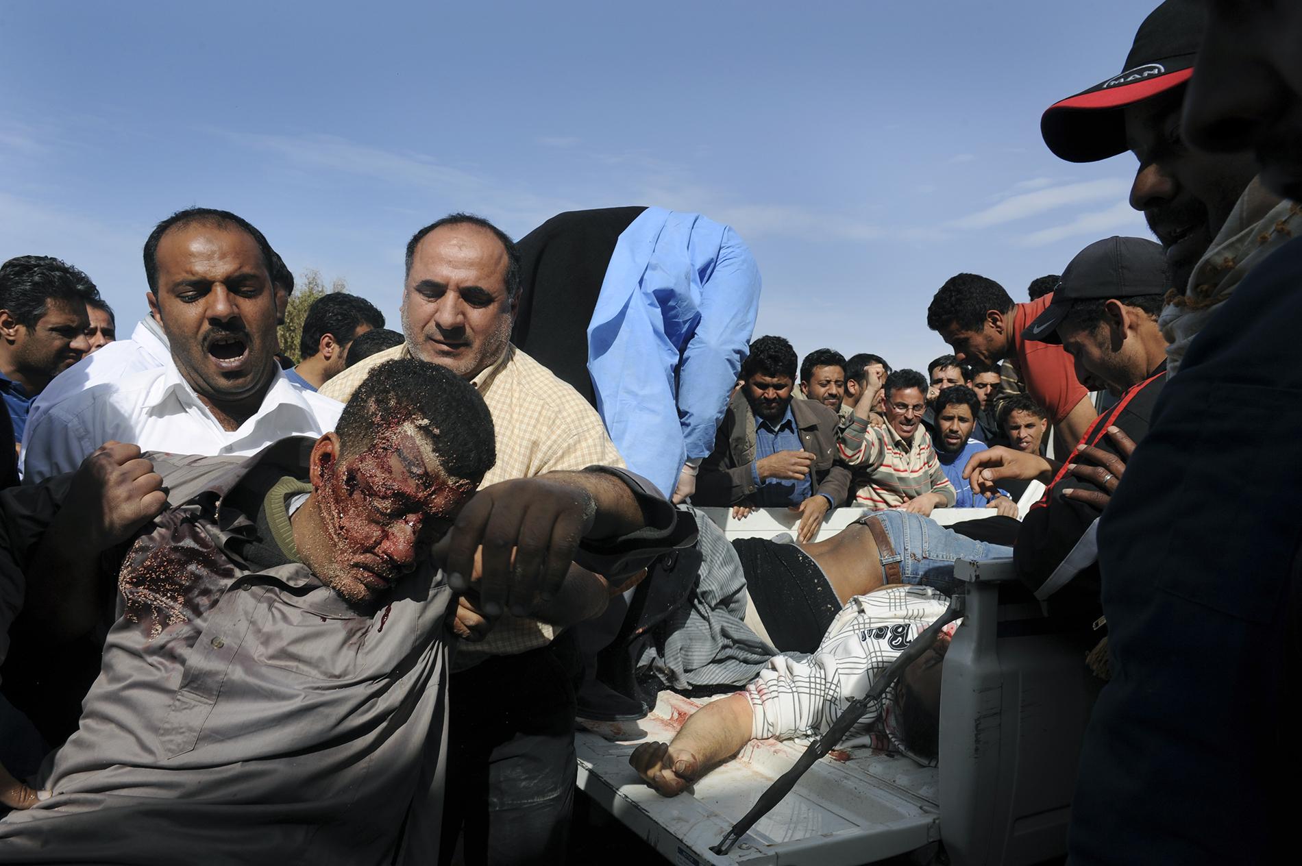 Libia 039.JPG