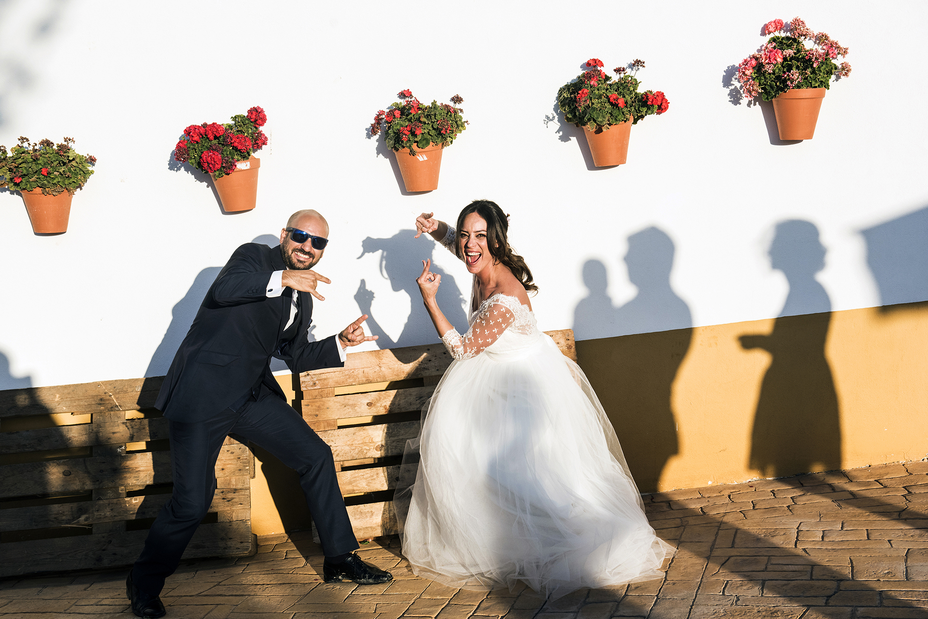 boda granada web 063.JPG