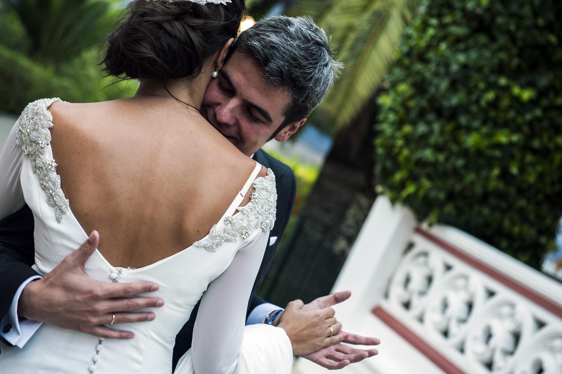 boda huelva web 043.JPG