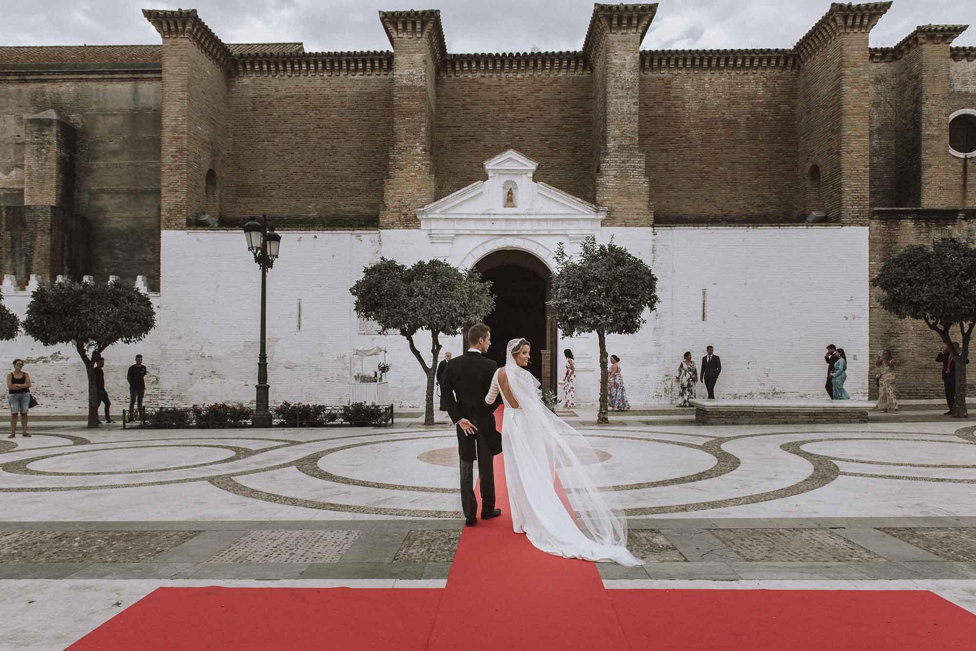 boda en huelva  013.JPG