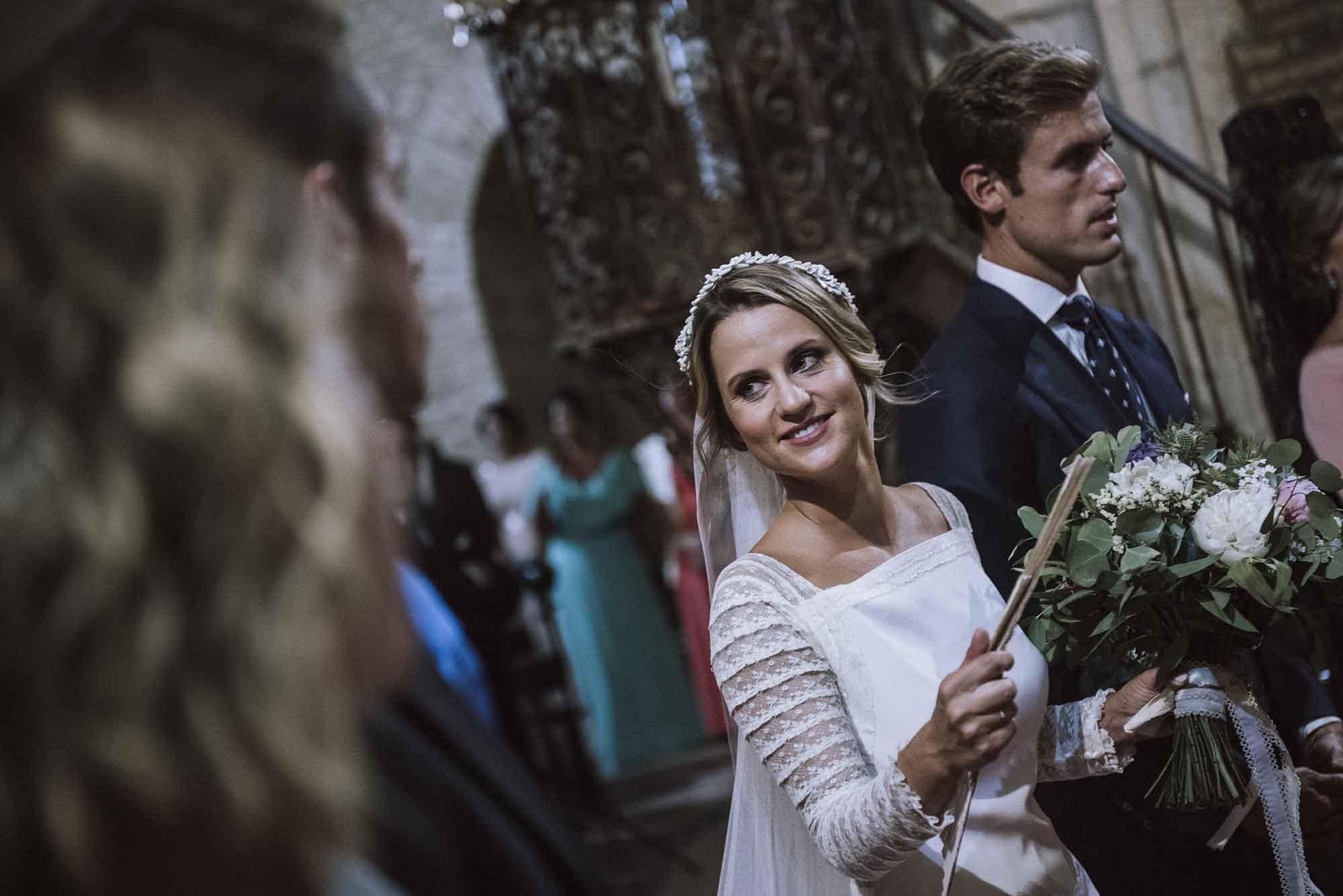 boda en huelva  016.JPG