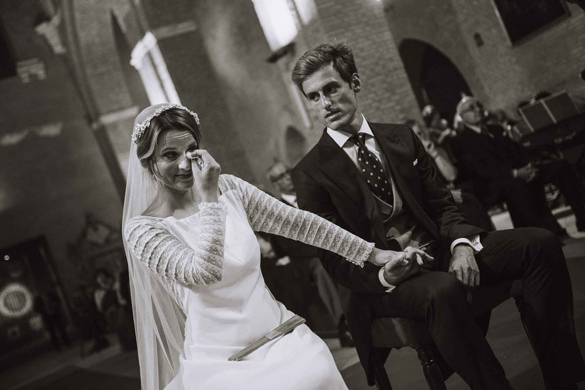 boda en huelva  019.JPG