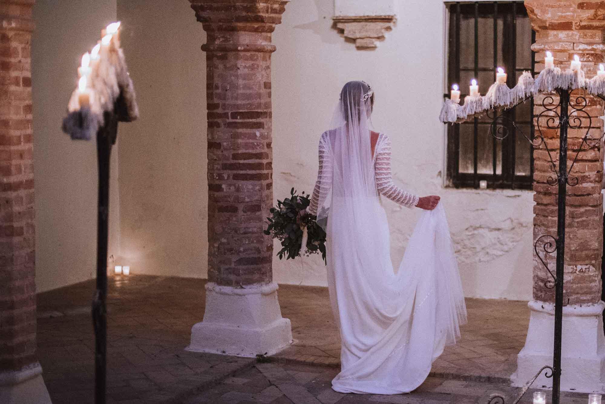 boda en huelva  025.JPG