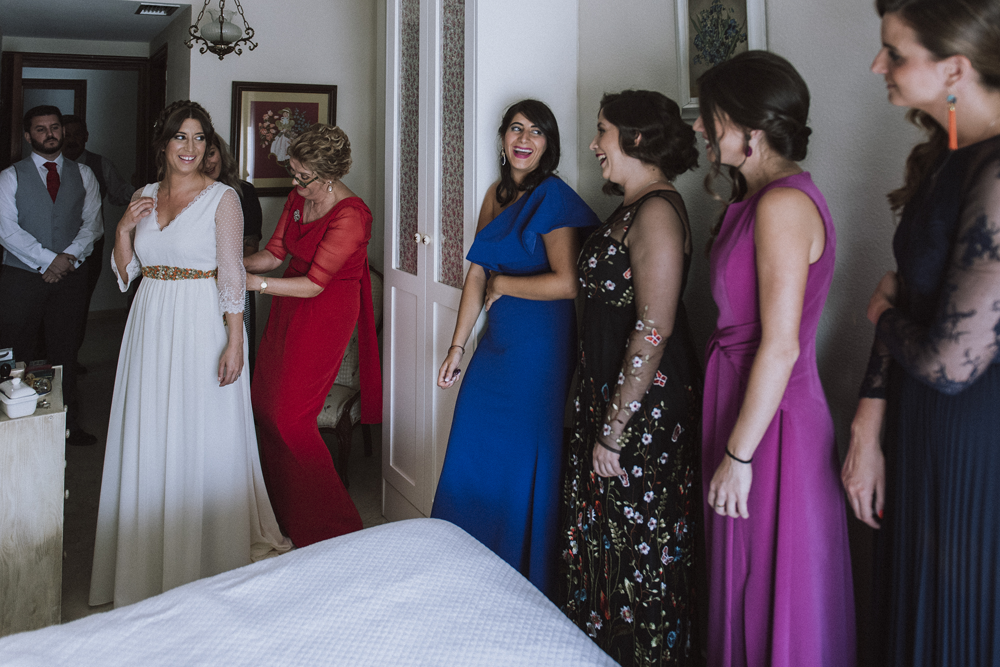 boda en moguer  006.jpg