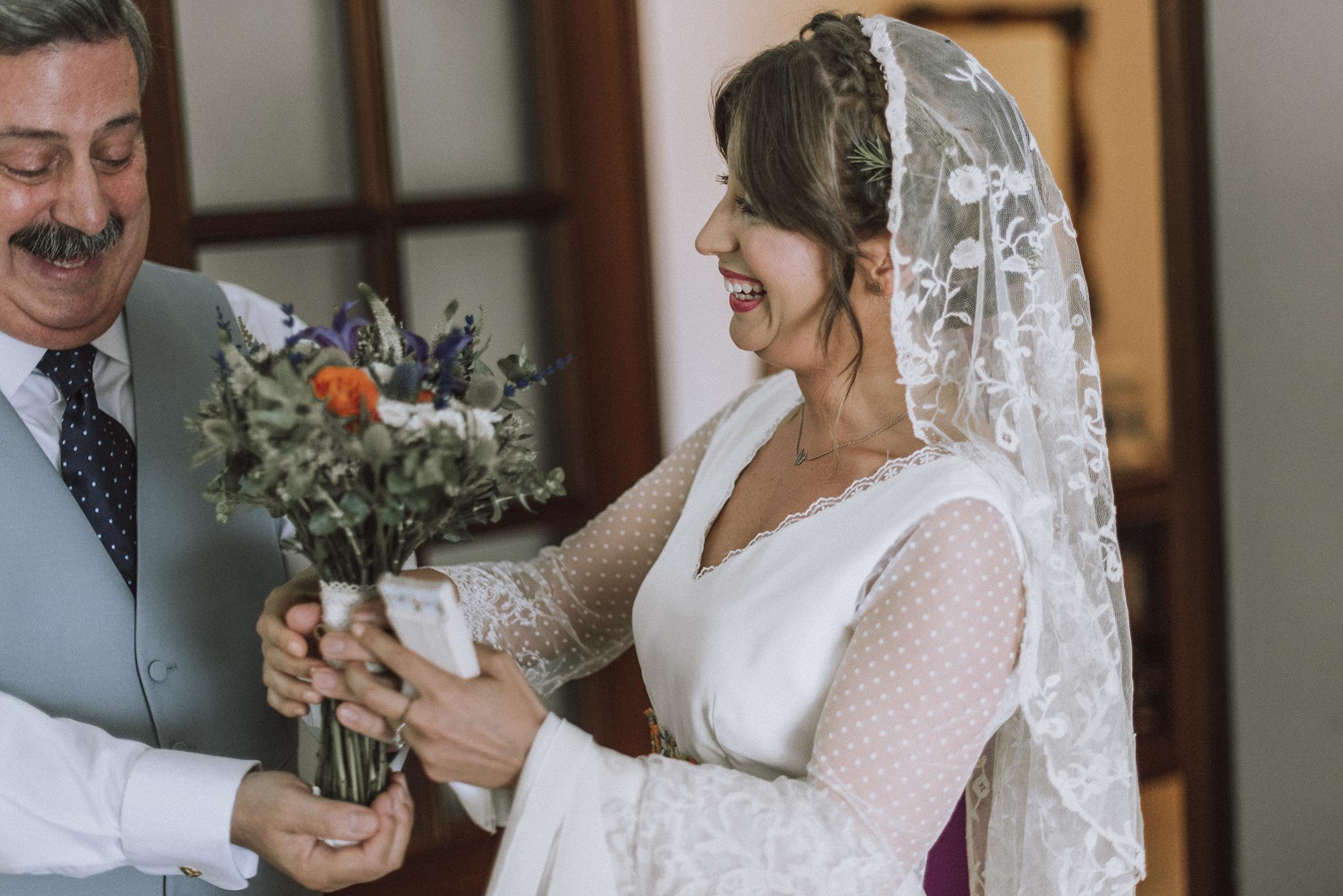 boda en moguer  010.jpg
