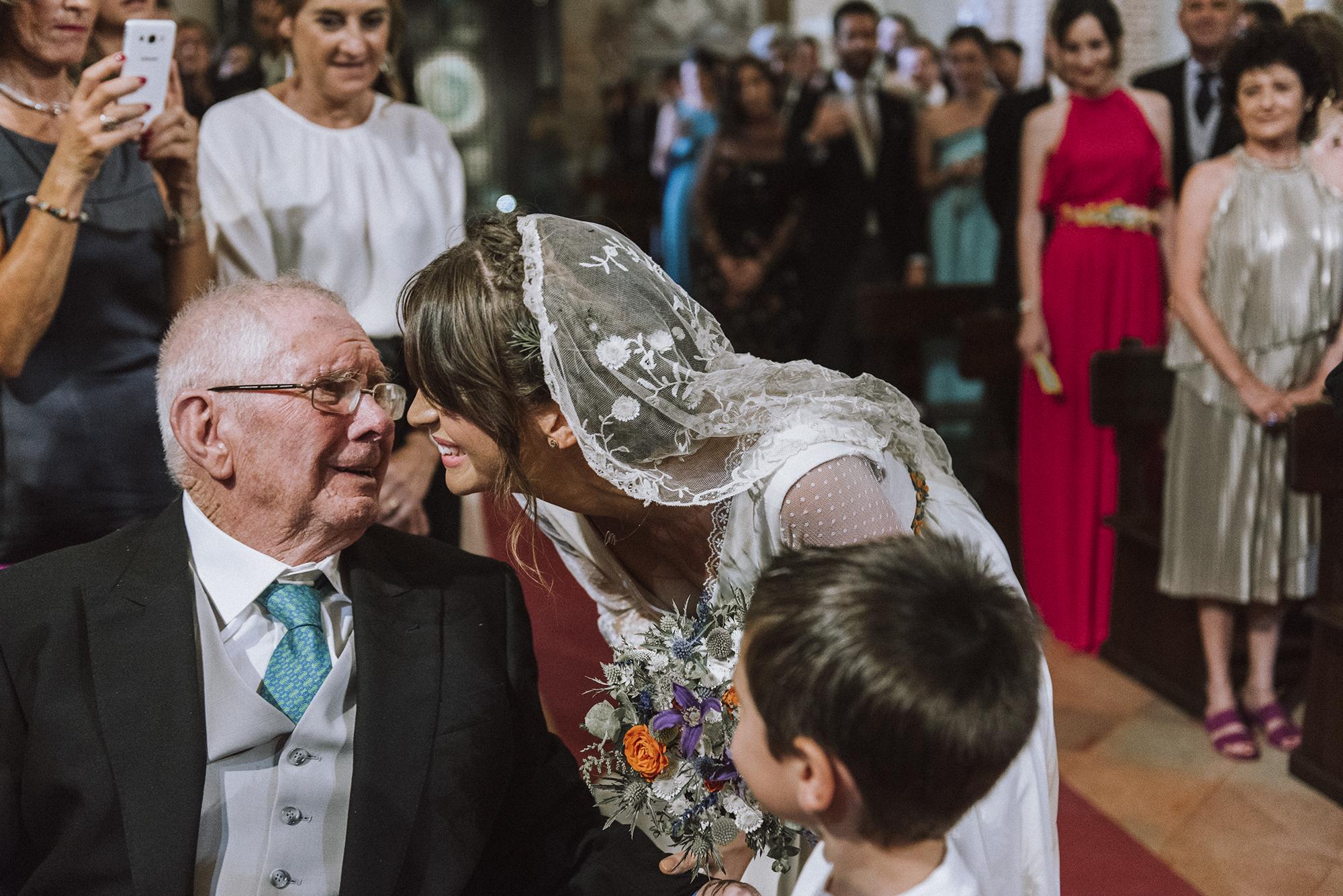 boda en moguer  012.jpg