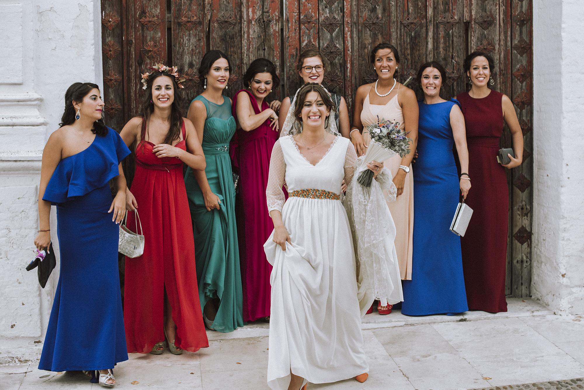 boda en moguer  017.jpg