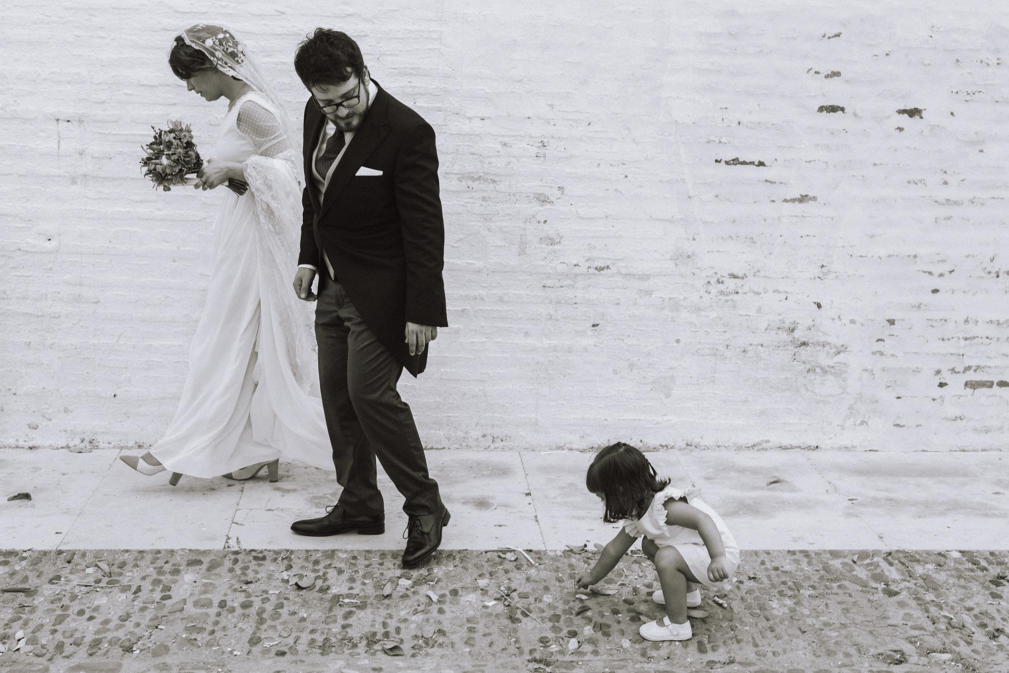 boda en moguer  019.jpg