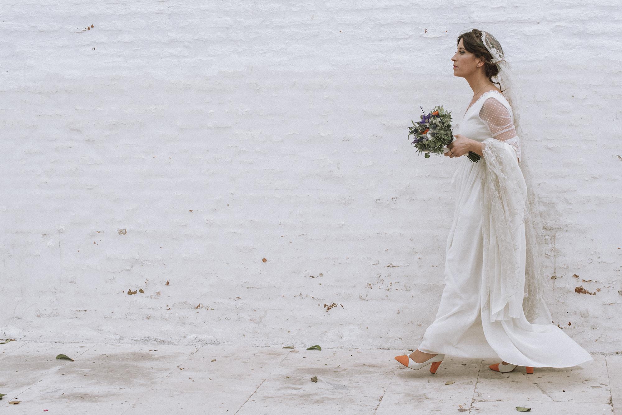 boda en moguer  020.jpg