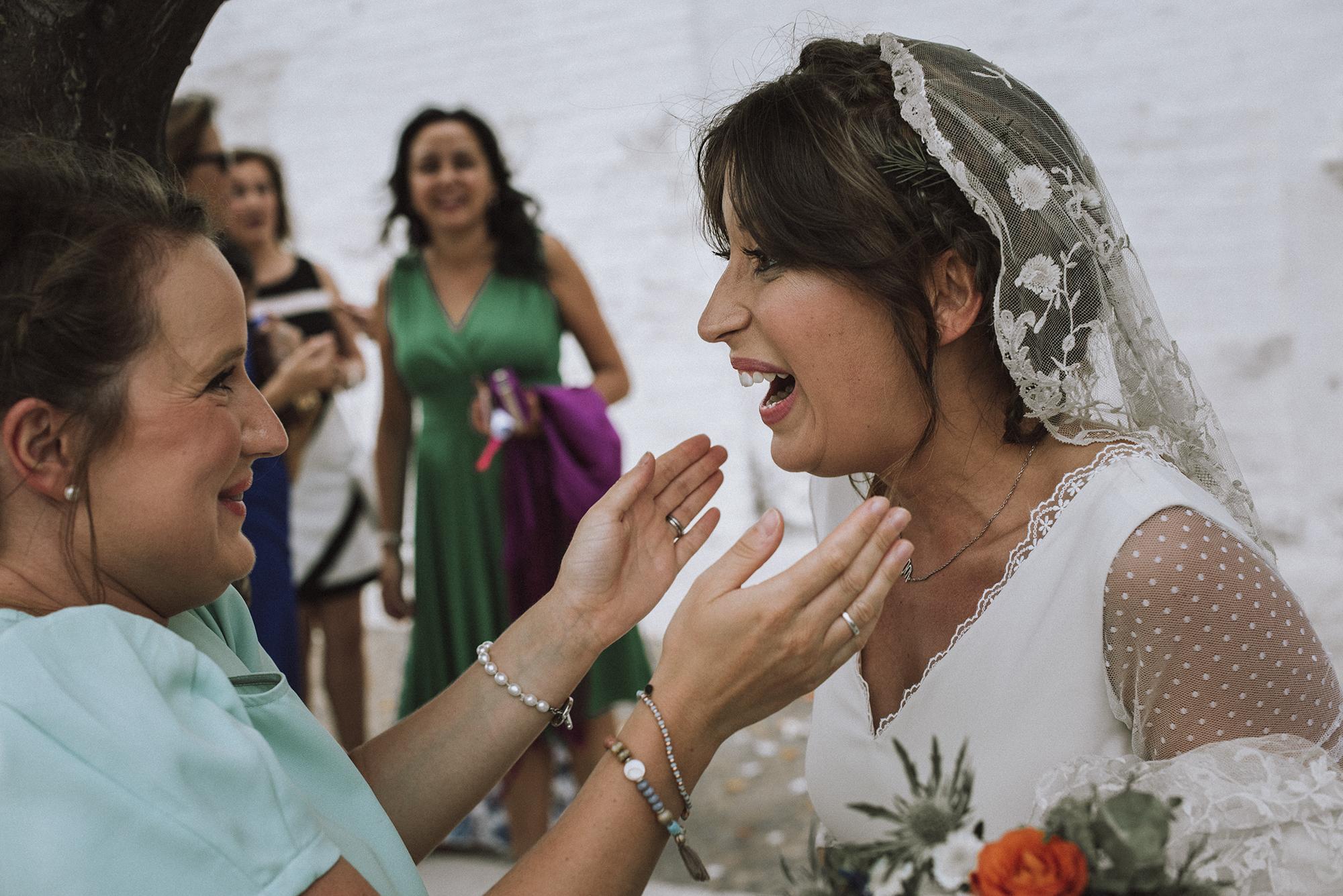 boda en moguer  021.jpg