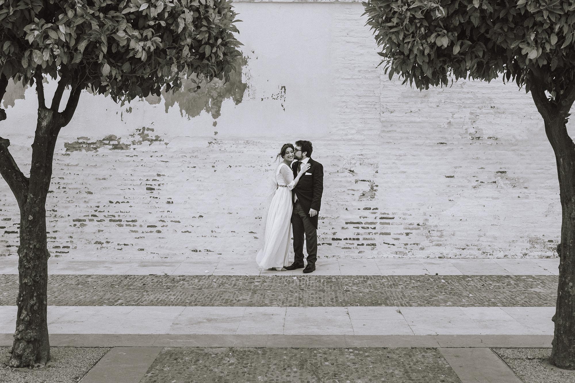 boda en moguer  022.jpg