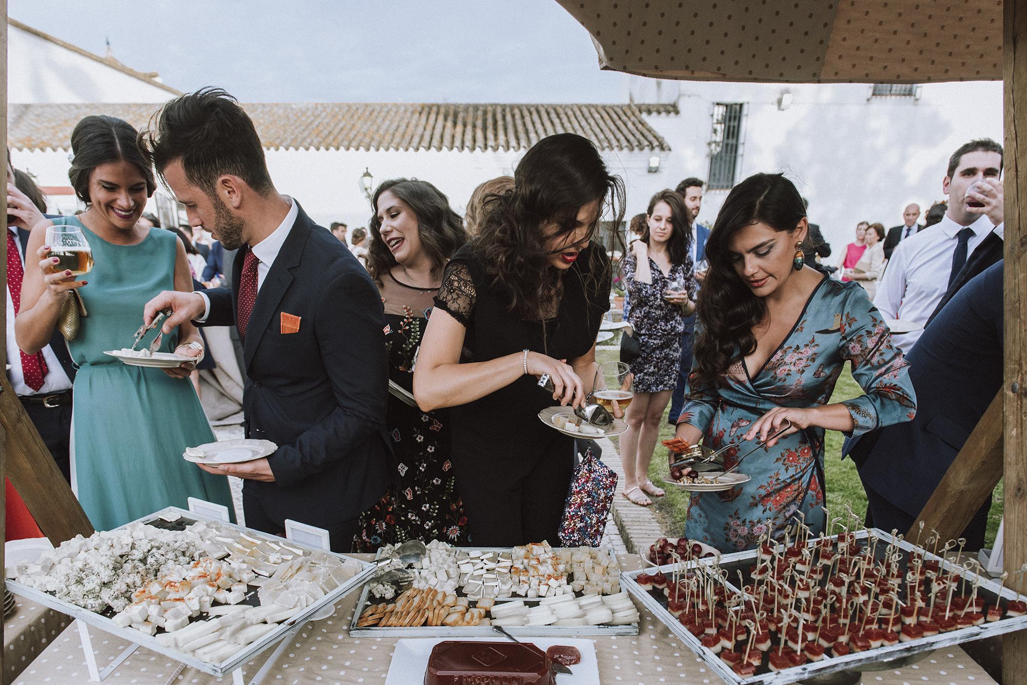 boda en moguer  023.jpg