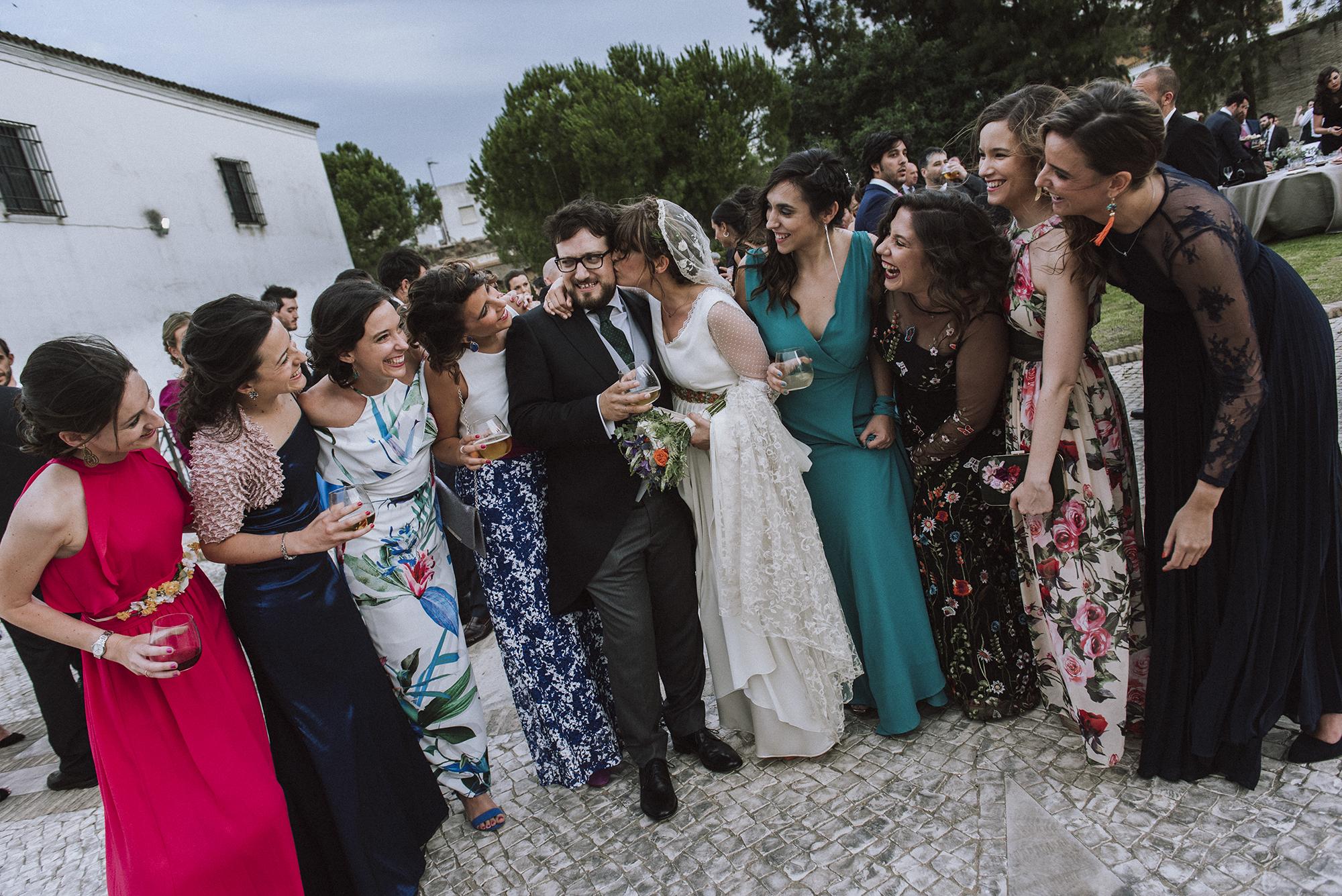 boda en moguer  024.jpg