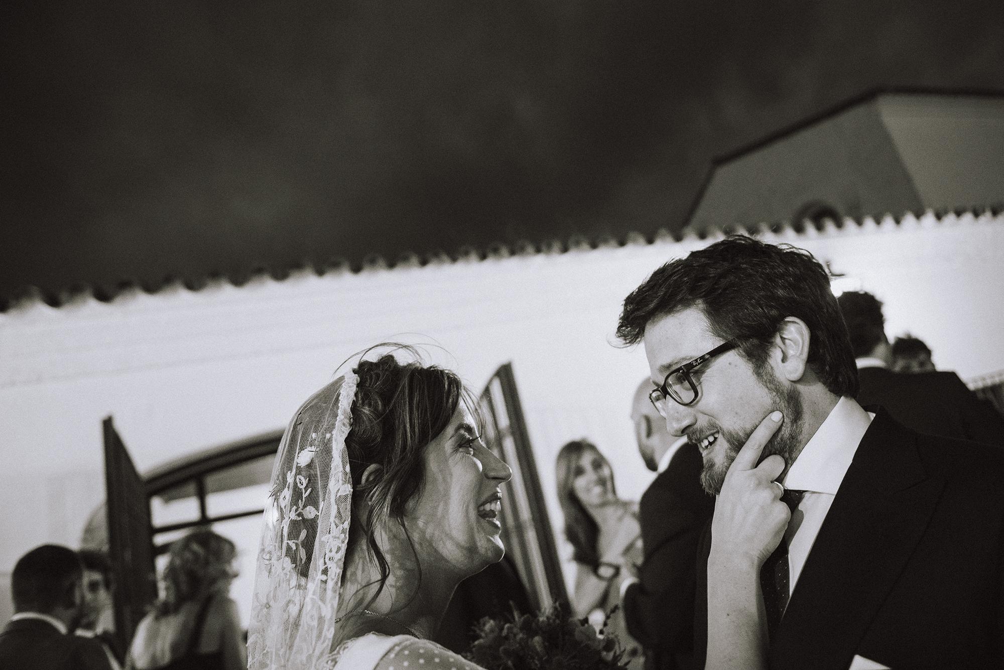 boda en moguer  028.jpg