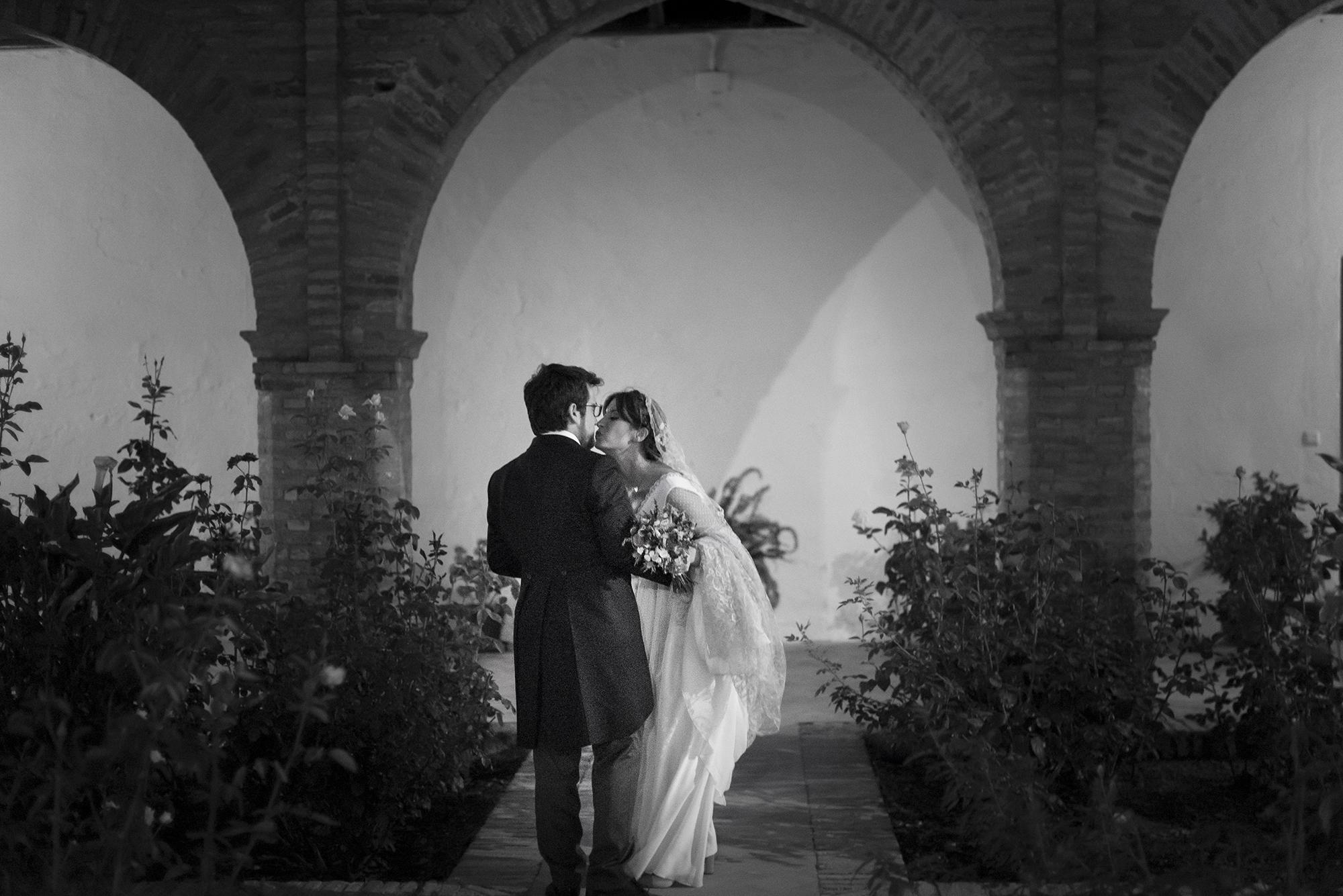 boda en moguer  029.jpg